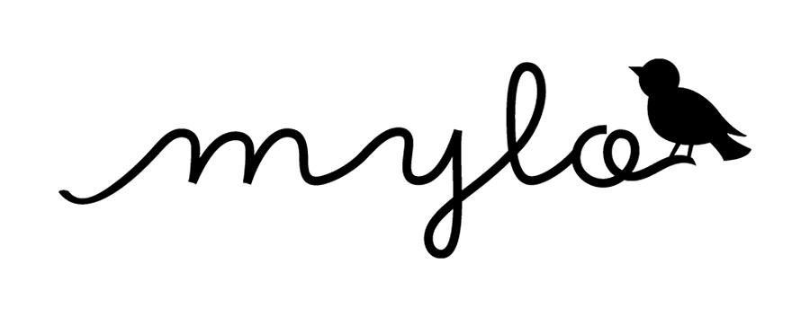 Mylo Cosmetics