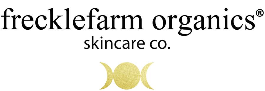 Frecklefarm Organics