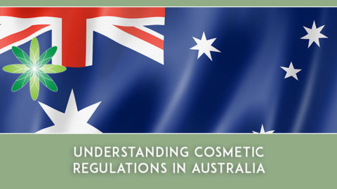 Understanding Cosmetic Regulations in Australia