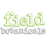 Field Botanicals