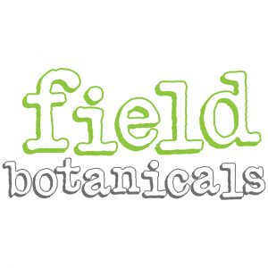 Field Botanicals