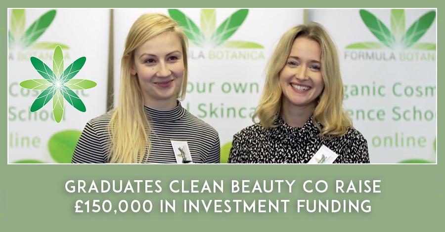 Clean Beauty Co