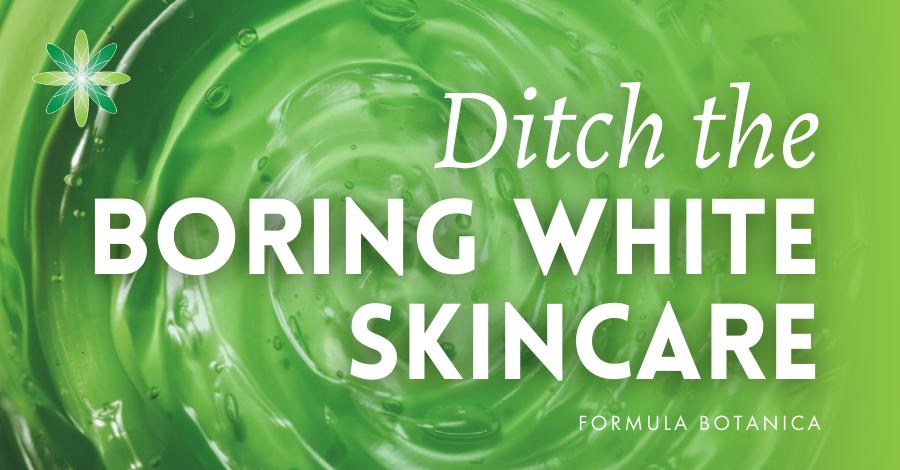 2017-11 Boring white skincare