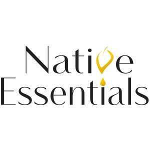 Native Essentials