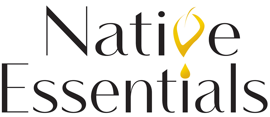 Native Essentials Logo