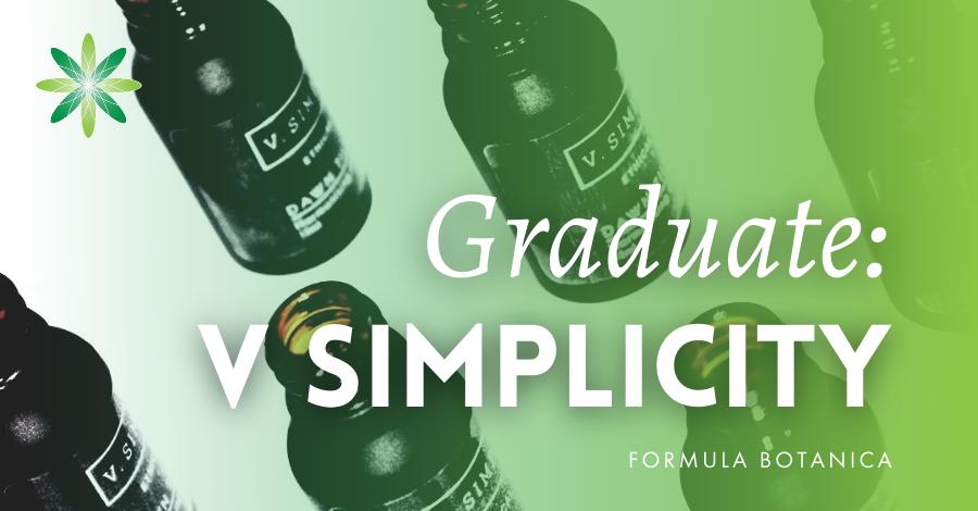 2018-01 Graduate V Simplicity