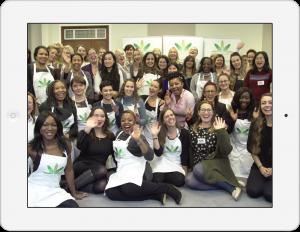 Meet the Formula Botanica Student Community