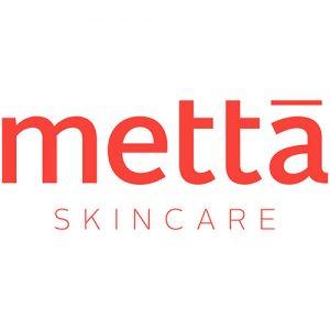 Metta Skincare