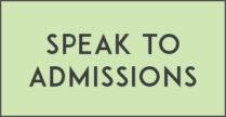 Speak to Admissions