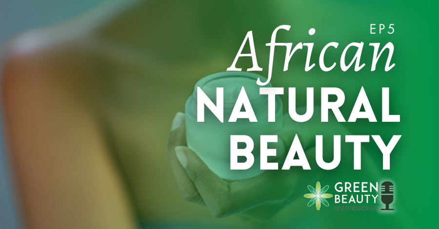 2018-03 African natural beauty