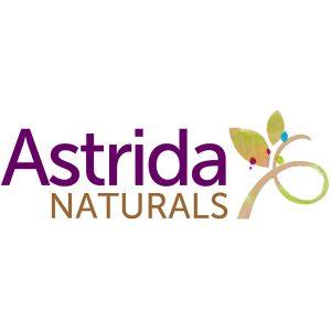 Astrida Naturals