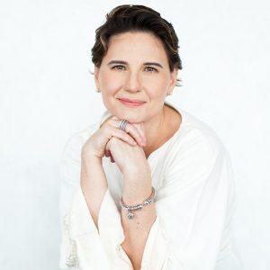 Daniela Pelonara