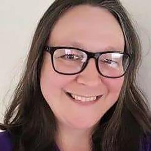 Formula Botanica Graduate - Helen Reeves Howard