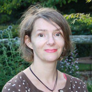 Formula Botanica Graduate - Jane Kennard