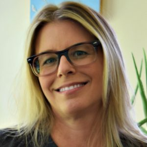 Formula Botanica Graduate - Jennifer Tinsley