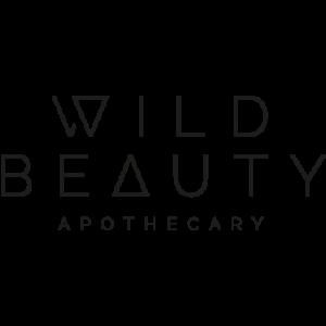 Wild Beauty Apothecary
