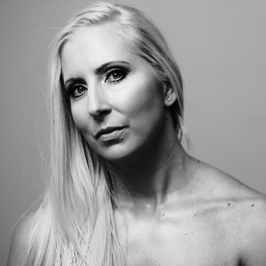 Karen Potgieter