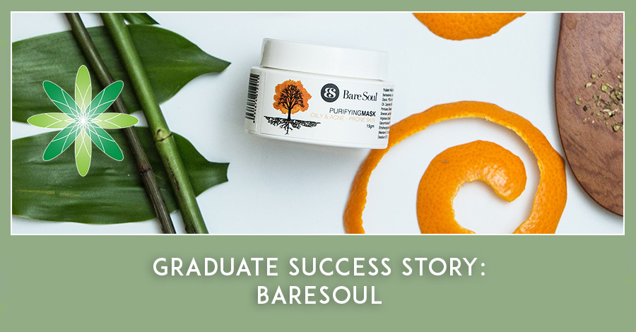 2018-08 BareSoul Skincare