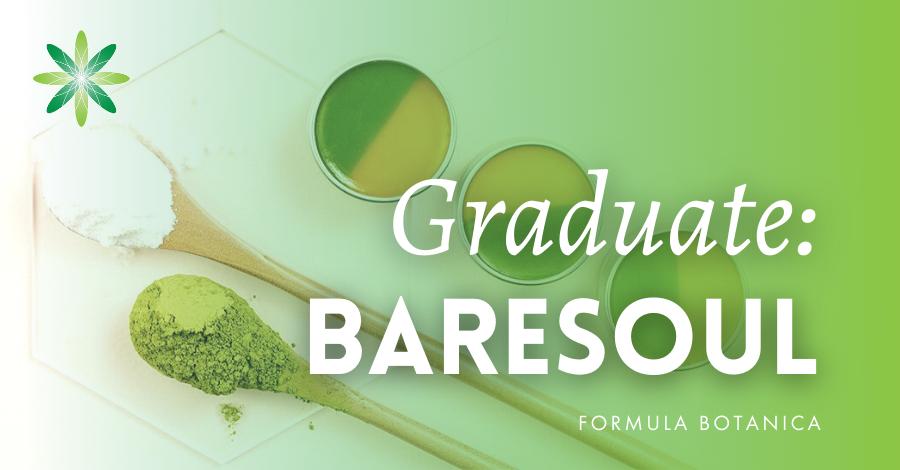 2018-09 Formula Botanica graduate Baresoul