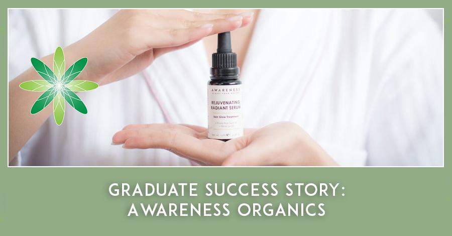 2018-10 Awareness Organics