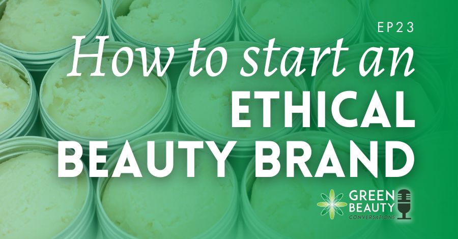 2018-11 Ethical beauty brand
