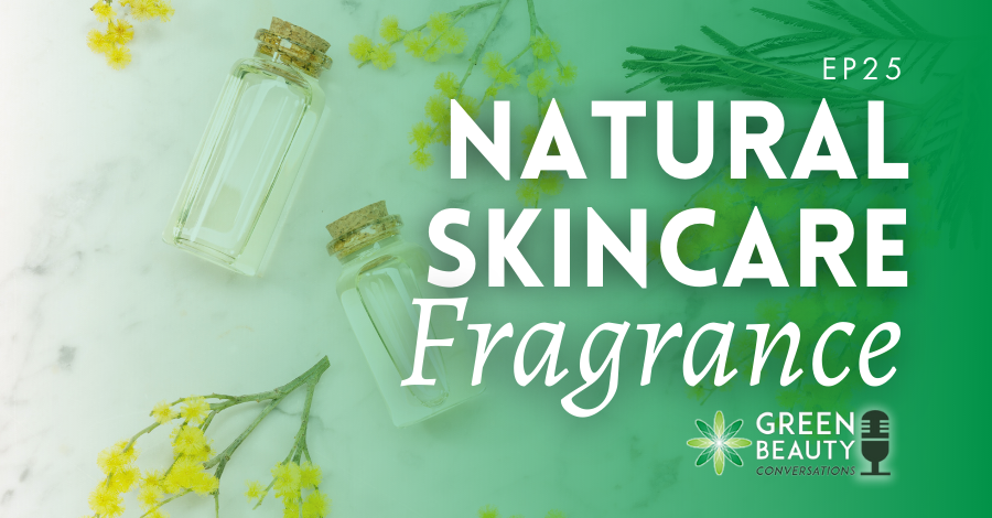 2018-12 natural skincare fragrance