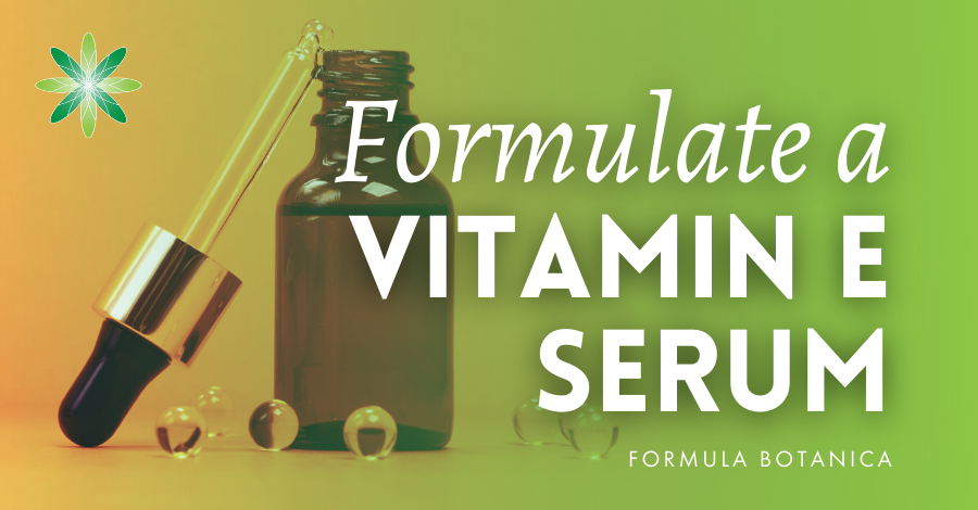 2019-01 Vitamin E Serum
