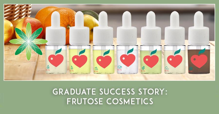 Frutose Cosmetics