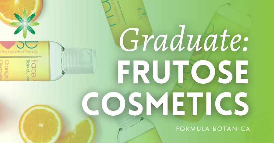 2019-02 Fructose Cosmetics