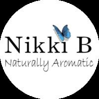 Nikki B | Formula Botanica Tutor