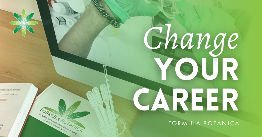 2019-03 Change your career