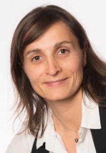 Helene Pellerey