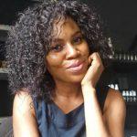 Africa skincare entrepreneur - Smile Onwughara