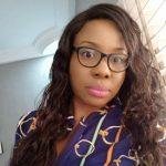 Halle-Abi Apanpa - organic skincare entrepreneurs in Africa