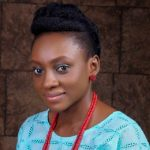 Celebrating Organic Skincare Entrepreneurs in Africa