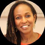 Shola Kaye | Beauty Business | Formula Botanica