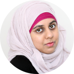Sarirah Hamid | Beauty Business | Formula Botanica