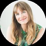 Briena Sash | Beauty Business | Formula Botanica