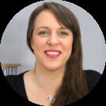 Laura Badcock | Beauty Business | Formula Botanica