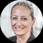 Diana Palchik | Beauty Business | Formula Botanica