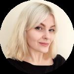 Abigail Stevens | Beauty Business | Formula Botanica