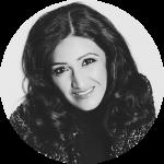 Arfy Majeed | Beauty Business | Formula Botanica