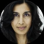 Anju Rupal | Beauty Business | Formula Botanica