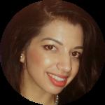 Sonia Kapoor | Beauty Business | Formula Botanica