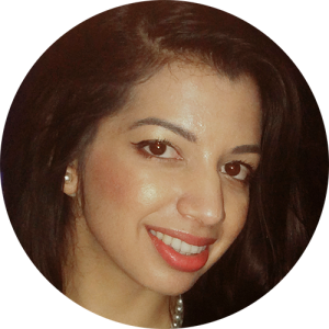 Sonia Kapoor | Beauty Business | Formula Botanica