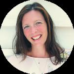 Rachel Whittaker | Beauty Business | Formula Botanica