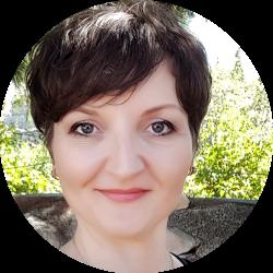 Tamara Cetkovic | Formula Botanica Tutor