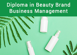 Diploma in Beauty Brand Business Management | Formula Botanica | Start Your Natural Skincare Business