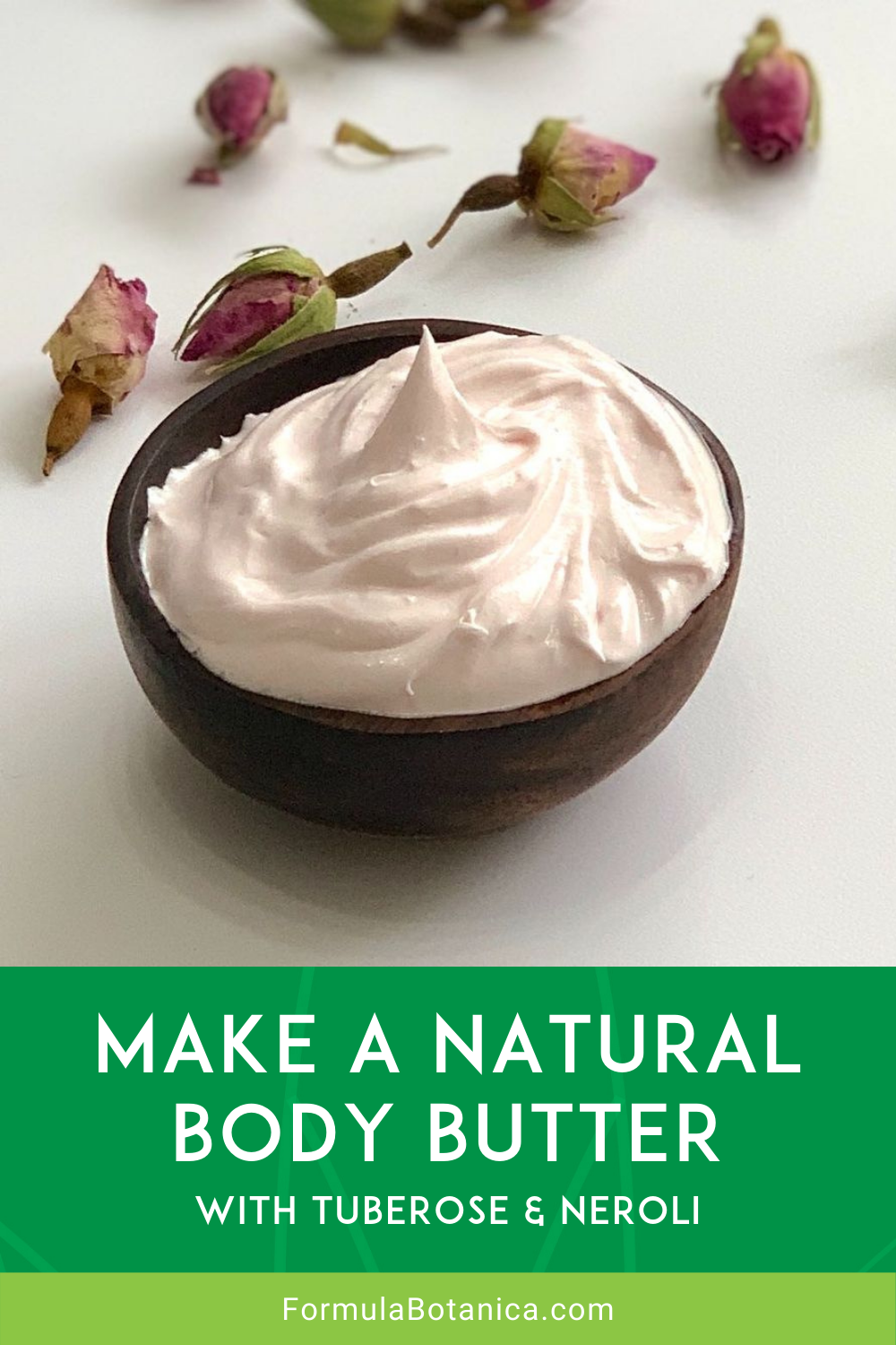 2019-06 Natural Whipped Body Butter