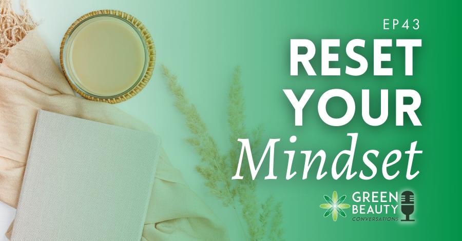 2019-09 Beauty entrepreneur mindset